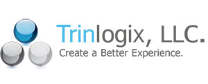 Trinlogix